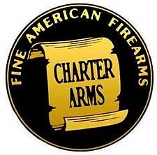 Charter_Arms_Logo