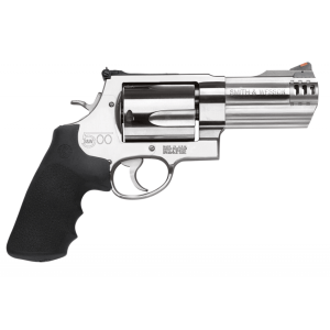 Smith & Wesson SW500 Magnum 163504