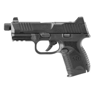 FN 509 Compact Tactical
