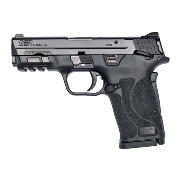 Smith & Wesson Shield 9 EZ