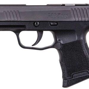 P365 SAS