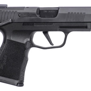 P365xl carry package